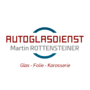 Autoglasdienst Rottensteiner