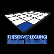 Fliesenverlegung Christian Weißenböck
