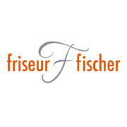 Friseur Fischer