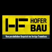 Hofer Bau GmbH
