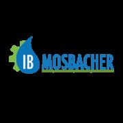 IB Mosbacher GmbH