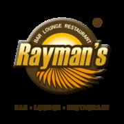 Rayman's