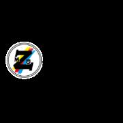 Malerei Zwickl GmbH