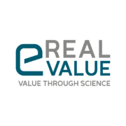 Real(e)value Immobilen BewertungsGmbH