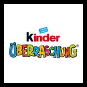 Kinder Überraschung