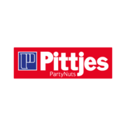 Pittjes
