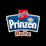 Prinzen-Rolle