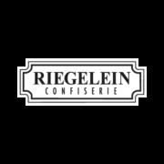 Riegelein Confiserie